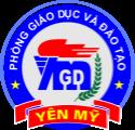 SGD Yen My